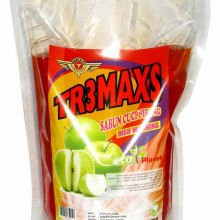 TR3MAXS LIQUID DETERGENT DISH WASH