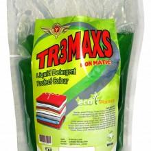 TR3MAXS LIQUID DETERGENT NON MATIC